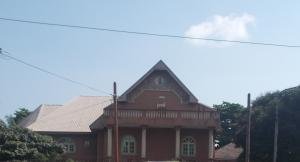 5 bedroom House for rent Lisabi Road Apapa Apapa Lagos