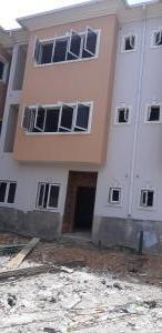 4 bedroom Terraced Duplex for sale Off Adelabu Road,surulere Adelabu Surulere Lagos