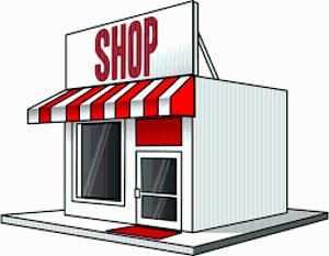 Shop Commercial Property for sale Dutse Kubwa Abuja