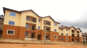 3 bedroom Flat / Apartment for sale AREPO Arepo Arepo Lagos