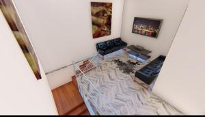 3 bedroom Terraced Duplex House for sale Sangotedo Ajah Lagos
