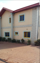 Hotel/Guest House Commercial Property for sale Trans ekulu Enugu Enugu