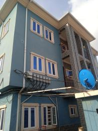 2 bedroom Flat / Apartment for sale Estate Apple junction Amuwo Odofin Lagos