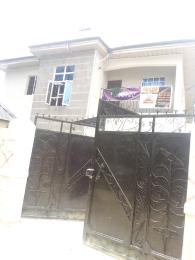 10 bedroom Flat / Apartment for rent Ikot Akpaden Mkpat Enin Akwa Ibom