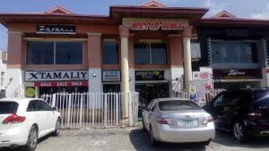 Commercial Property for rent Admiralty way Lekki Phase 1  Lekki Phase 1 Lekki Lagos