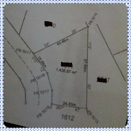 Land for sale Guzape Abuja. Asokoro Abuja