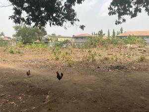 Commercial Land Land for rent Ikeja Gra Ikeja GRA Ikeja Lagos