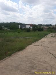Mixed   Use Land Land for sale Alalubosa GRA Alalubosa Ibadan Oyo