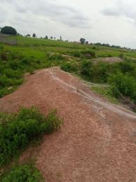 Residential Land Land for sale Jabi by airport junction close to ICS  Jabi Abuja