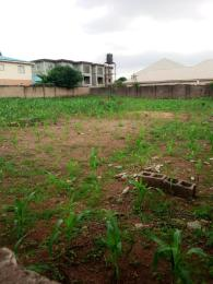 Residential Land Land for sale Area 1, Cadastral zone B Durumi district. Abuja. Durumi Abuja