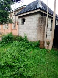 Residential Land Land for sale Cadastral zone B Durumi district. Abuja. Durumi Abuja