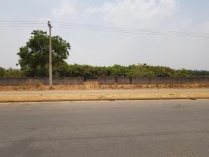 Serviced Residential Land Land for sale Opposite Turkish Hospital Nbora Abuja