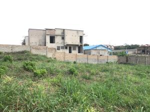 Residential Land Land for sale Malami area,Orange gate  Oluyole Estate Ibadan Oyo