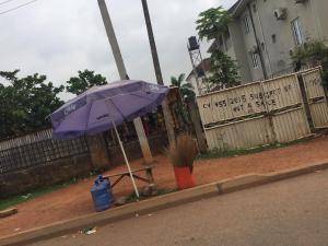 Residential Land for sale Wuye Wuye Abuja