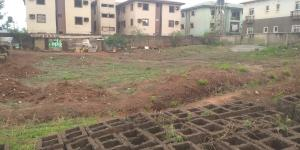 Residential Land Land for sale Durumi-Abuja. Durumi Abuja