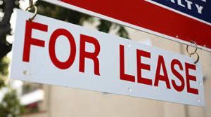 Land for rent Oba Akran Ikeja Lagos