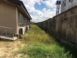 Residential Land Land for sale Scheme 2, Ilubirin Osborne Foreshore Estate Ikoyi Lagos