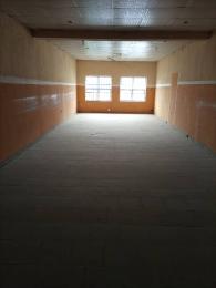 Office Space for rent Dugbe Adamasingba Ibadan Oyo