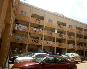 Shop Commercial Property for sale utako abuja Utako Abuja