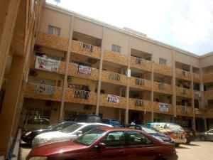 Shop in a Mall Commercial Property for sale  Utako abuja  Utako Abuja