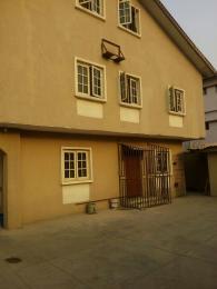 5 bedroom House for rent Atunrase estate, Gbagada Gbagada Lagos