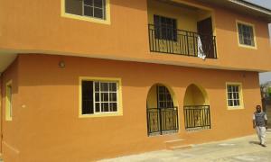 3 bedroom Flat / Apartment for rent Seaside estate, Ajah Ibeju-Lekki Lagos