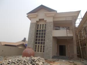 5 bedroom House for rent Adetoro Adelaja Street. Ketu Kosofe/Ikosi Lagos