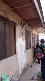 3 bedroom House for rent Oyinbodudu Street Oshodi Expressway Oshodi Lagos