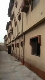 4 bedroom Flat / Apartment for rent Canal View Estate, Okota Isolo Lagos