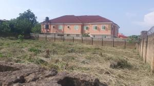 Residential Land Land for sale : water world, Oluyole estate, Ibadan. Oluyole Estate Ibadan Oyo