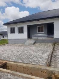 2 bedroom Semi Detached Bungalow House for sale By Urban Shelters Kuje Abuja