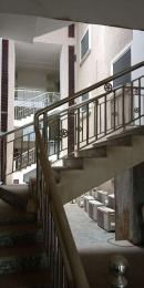 2 bedroom Flat / Apartment for rent Wuse2-Abuja.  Wuse 2 Abuja