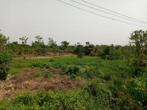 Mixed   Use Land Land for sale Molatori Along Ibeshe road Ibeshe Ikorodu Lagos
