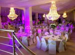 Event Centre Commercial Property for rent 45, Country Home Motel Road Benin City Oredo Edo