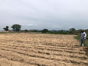 10 bedroom Residential Land Land for sale Kuje Abuja