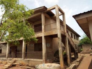 10 bedroom Flat / Apartment for sale Oko erin Ilorin Kwara