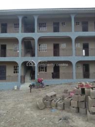 Flat / Apartment for sale   Abdulhakeem Mustapha Behind Larape Villa Oke Odo, Tanke  Ilorin Kwara