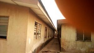 10 bedroom Shared Apartment Flat / Apartment for sale Isuti road Egan Ikotun/Igando Lagos