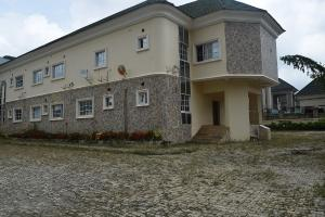 10 bedroom Office Space Commercial Property for sale Katampe, Kubwa Expres Way. Katampe Ext Abuja
