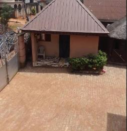 10 bedroom Hotel/Guest House Commercial Property for sale Gra Oredo Edo