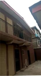 10 bedroom Self Contain Flat / Apartment for sale Akobo Area Akobo Ibadan Oyo