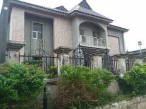 Hotel/Guest House Commercial Property for sale Ilaro Bodija Ibadan Oyo