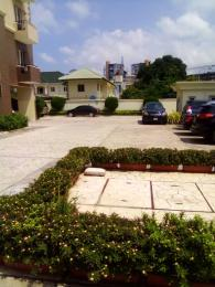 3 bedroom Flat / Apartment for rent Off Second Avenue Ikoyi Lagos