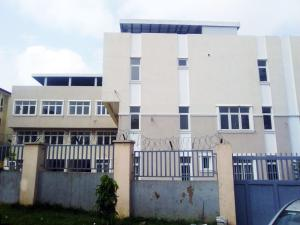 4 bedroom Flat / Apartment for sale Kotonkarfe close off oyo street, Area 1 Garki 1 Abuja