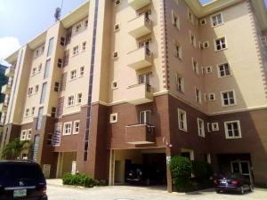 3 bedroom Blocks of Flats House for sale ... 2nd Avenue Extension Ikoyi Lagos