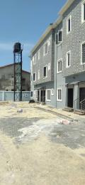 1 bedroom mini flat  Blocks of Flats House for rent Maroko Community Ilaje Ajah Lagos