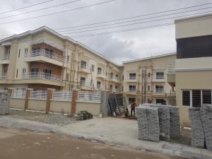 10 bedroom Blocks of Flats House for sale Lekki Scheme 2, after VGC, off Mobil Road Lekki Phase 2 Lekki Lagos
