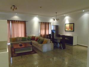 3 bedroom Flat / Apartment for sale Off second Avenue, Ikoyi 2nd Avenue Extension Ikoyi Lagos