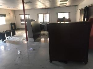 Office Space Commercial Property for rent Off Awolowo Way Ikoyi Awolowo Road Ikoyi Lagos
