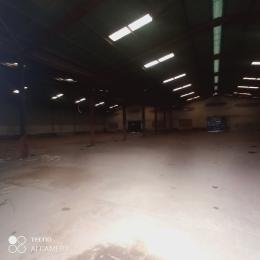 Warehouse for rent Molete Molete Ibadan Oyo